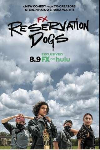 reservation_dogs_default2