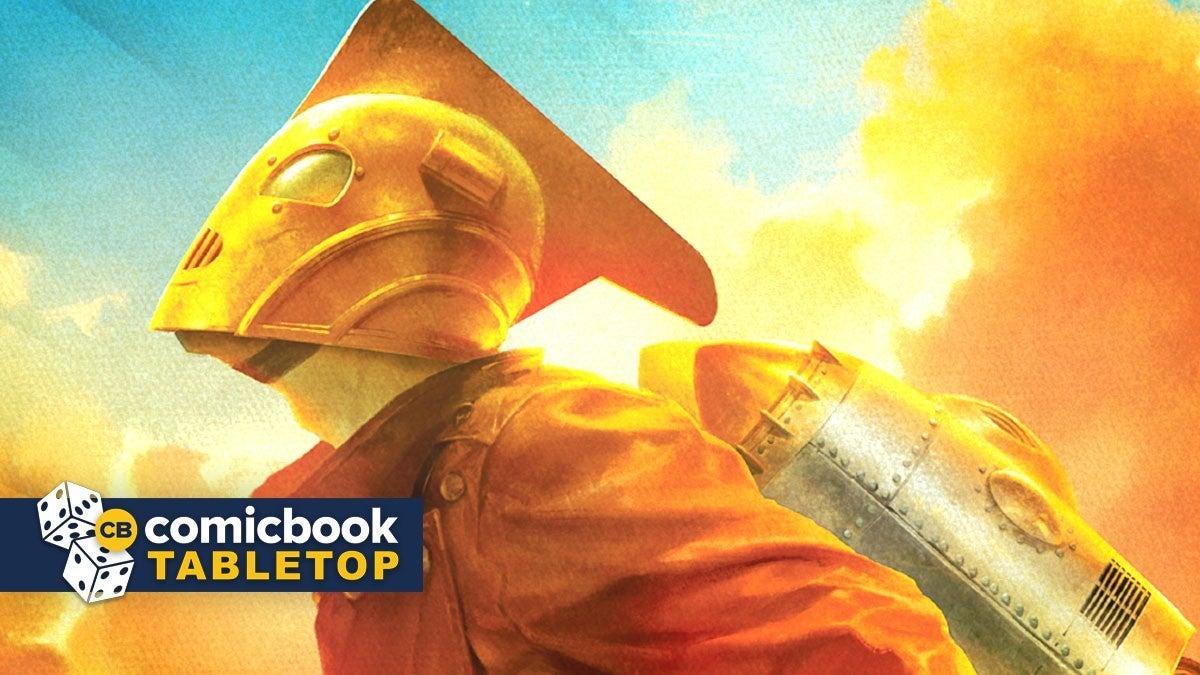Rocketeer-Funko-Board-Game-Header