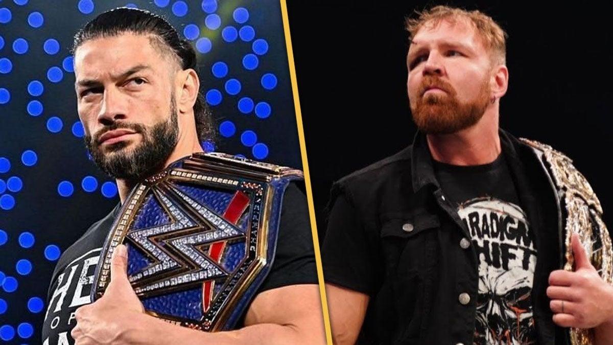 Roman-Reigns-Jon-Moxley-Dean-Ambrose