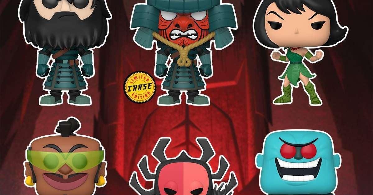 samurai-jack-funko-pops-top