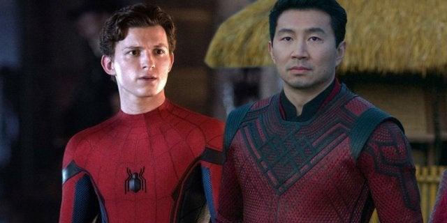 Shang-Chi_Spider-Man