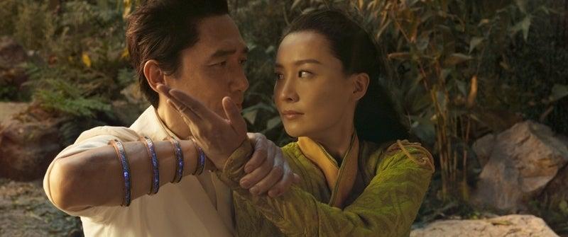 shang-chi-wenwu-jing-li1