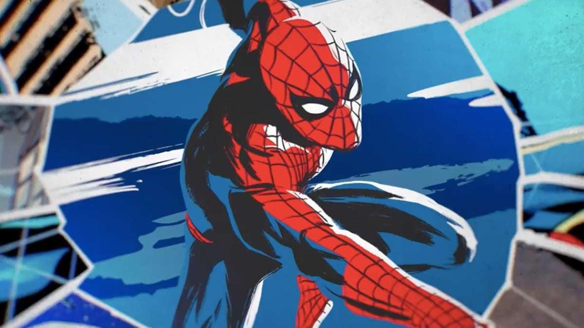 spider-man-beyond-amazing