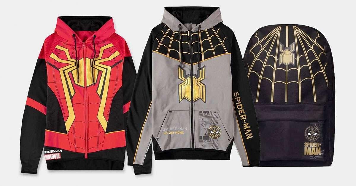 spider-man-no-way-home-apparel-top