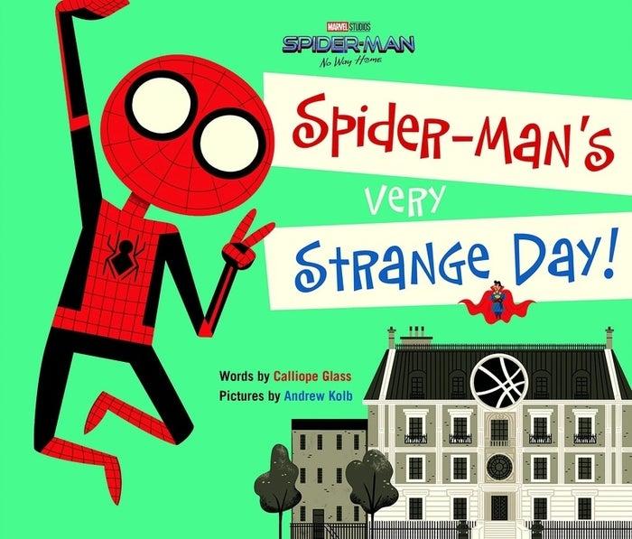 spider-man-no-way-homes