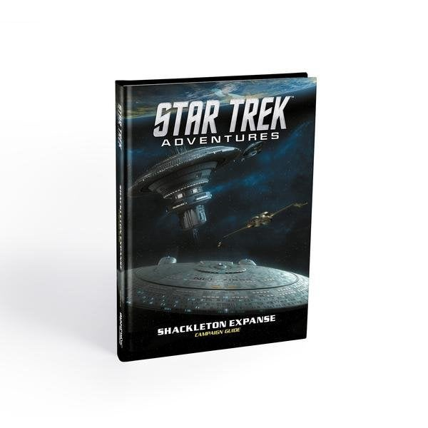 STA-Shackleton_Book_STA_RGB-150dpi_600x600