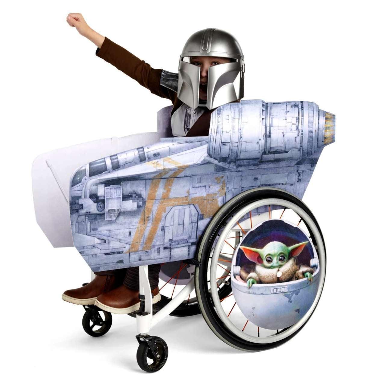 star-wars-mandalorian-adaptive-costume