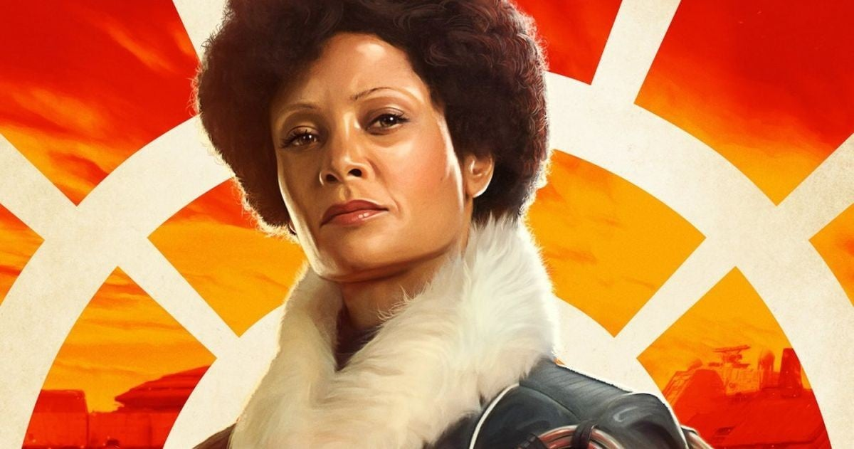 star-wars-thandiwe-newton-reveals-why-val-really-died-in-solo