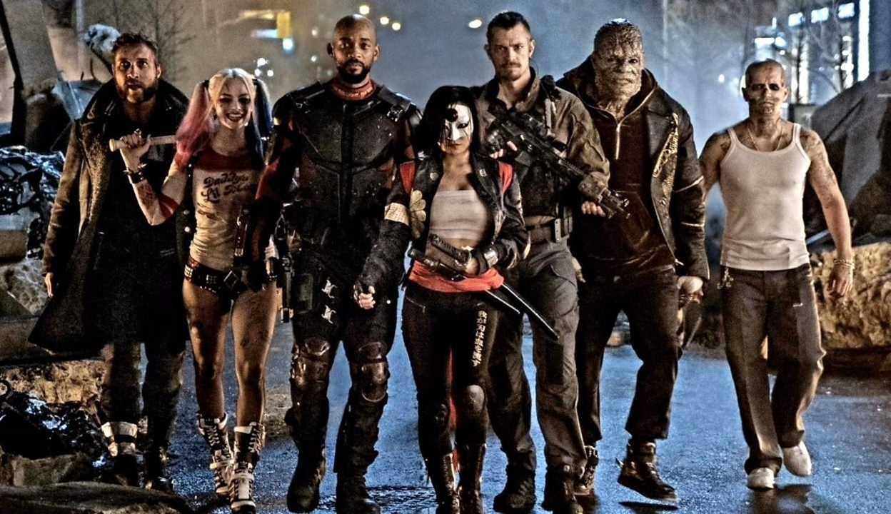 suicide-squad-opens-at-135-million-but-dont-cheer-for-it-yet_mmreh720