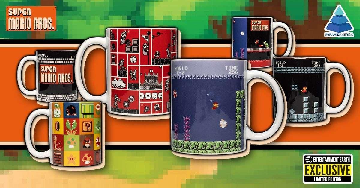 super-mario-mugs