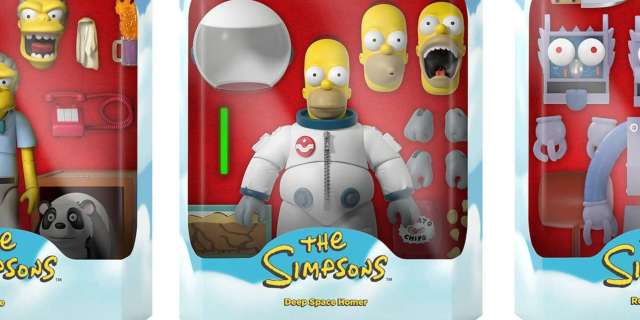 super7-the-simpsons-ultimates