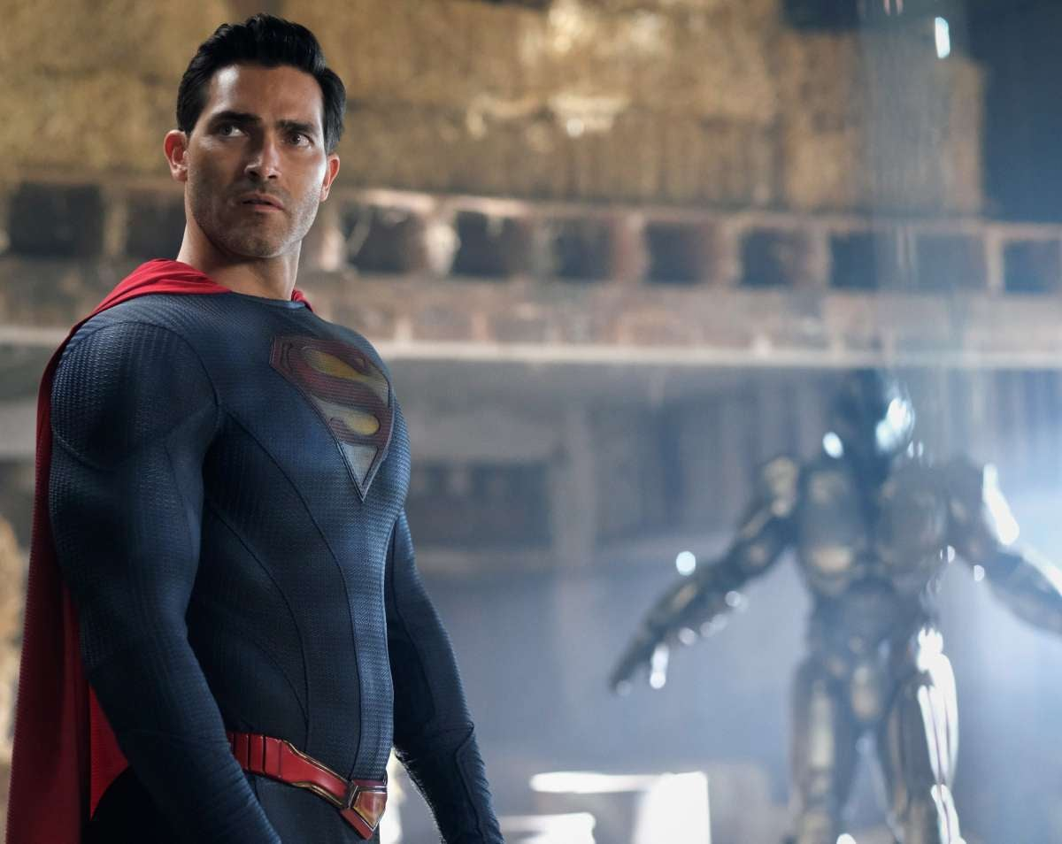 superman and lois 1x15 2