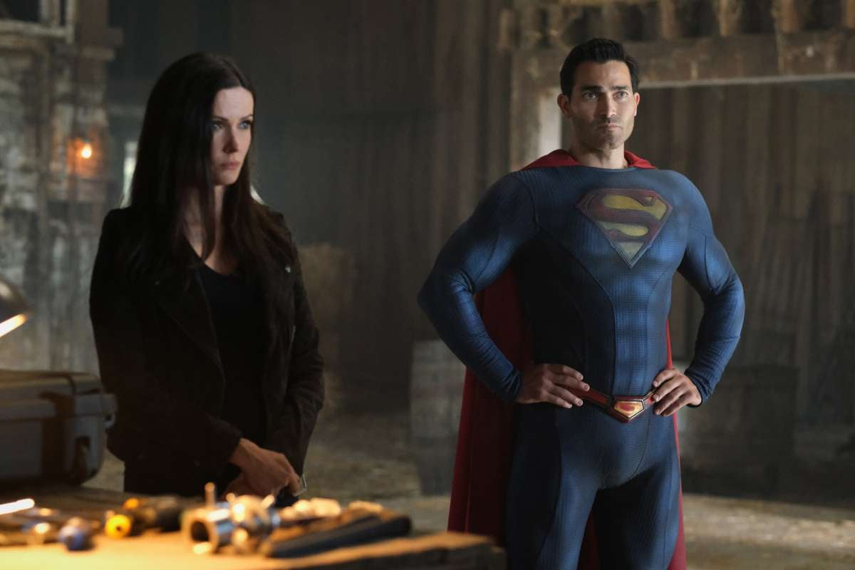 superman and lois 1x15 4