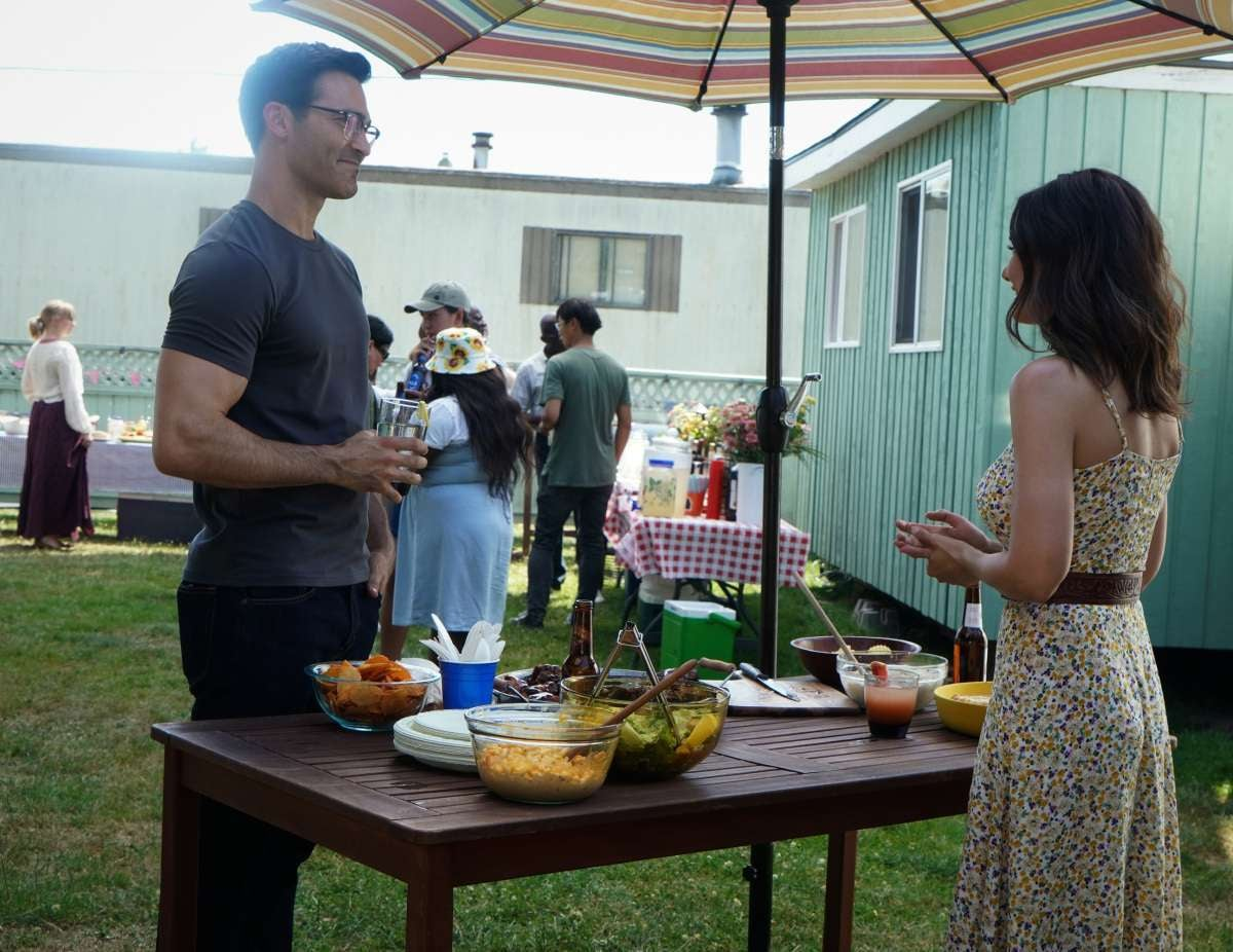 superman and lois 1x15 5