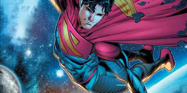 superman-jon-kent