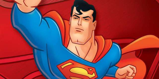 superman-the-complete-animated-series-top