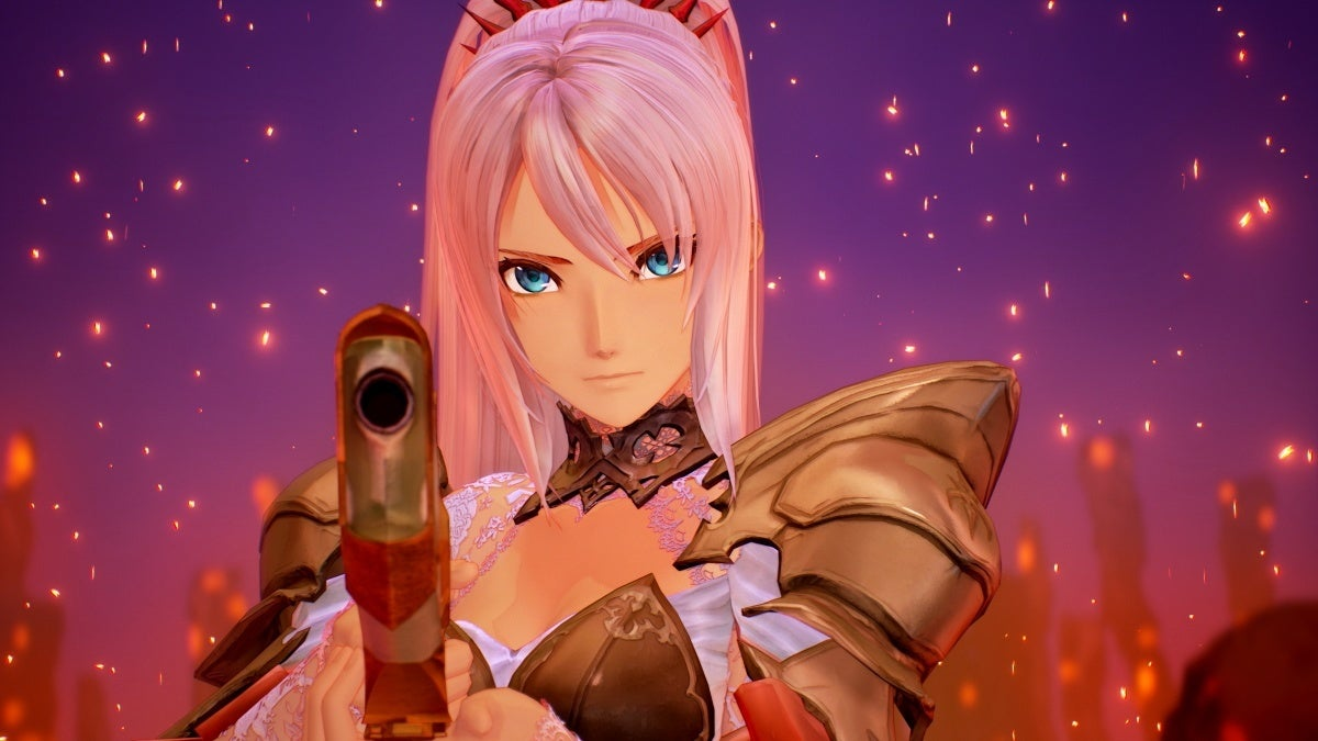 tales of arise screenshot new cropped hed