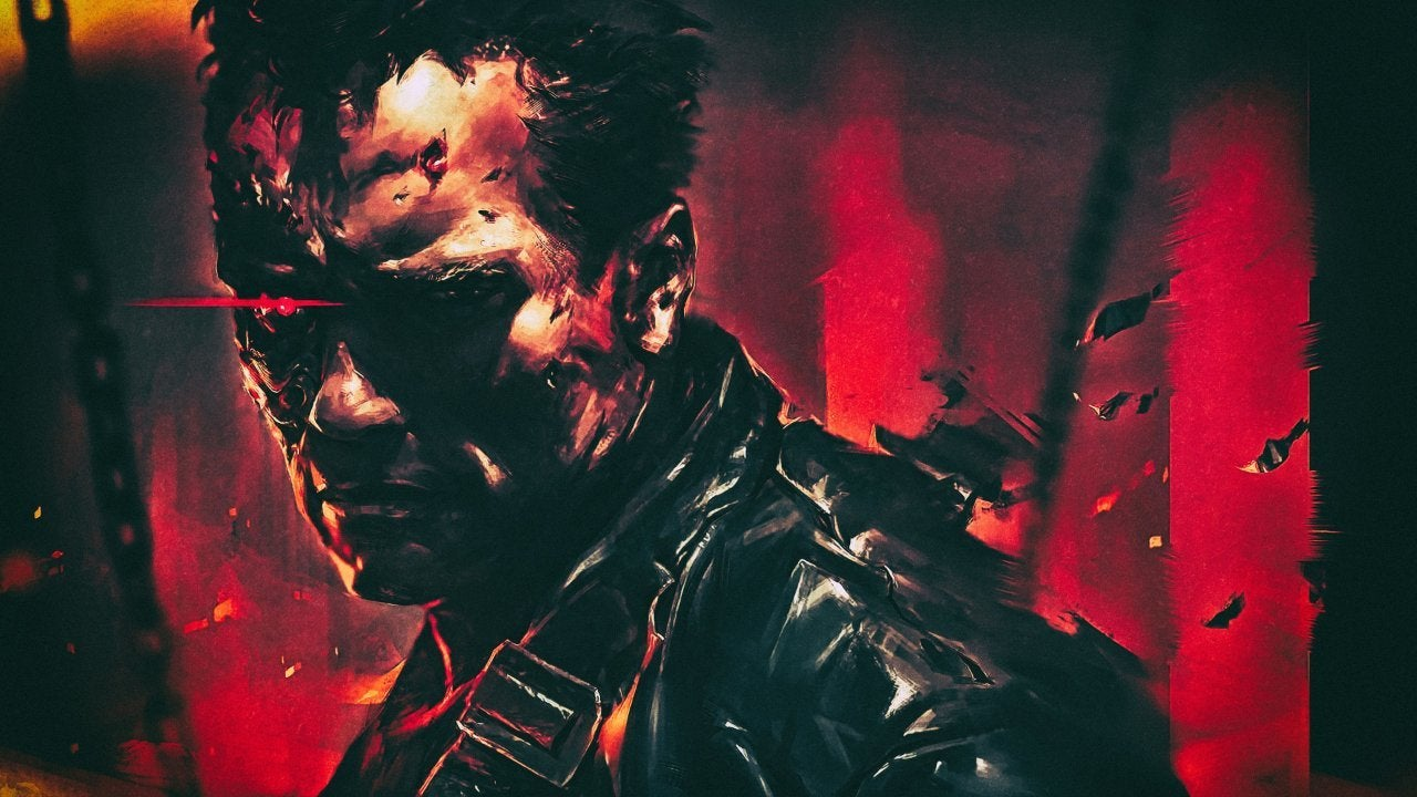 Terminator Producer Talks Future of the Franchise