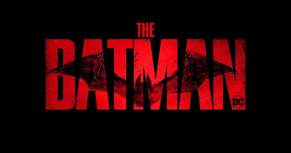 the batman new trailer two dc fandome 2021