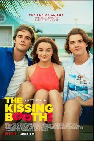 the_kissing_booth_3_default