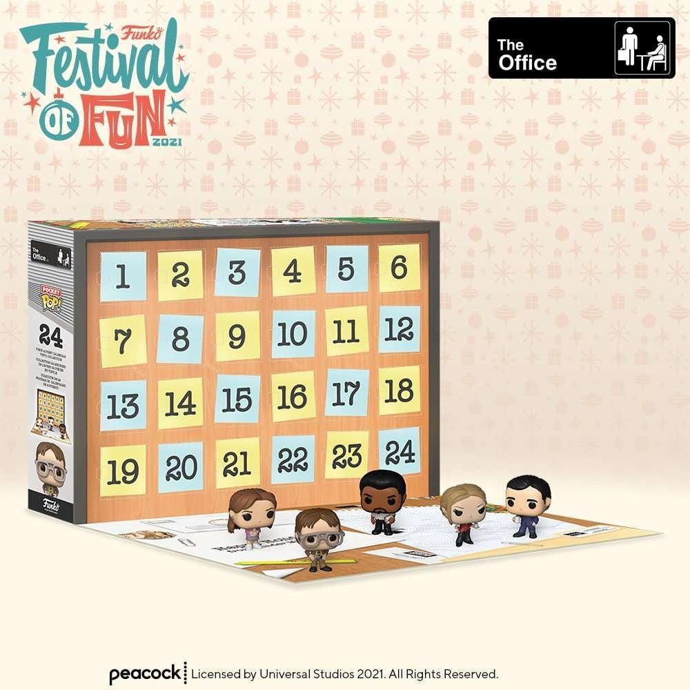 the-office-advent-calendar
