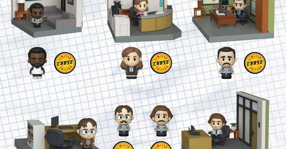 the-office-mini-moments-top