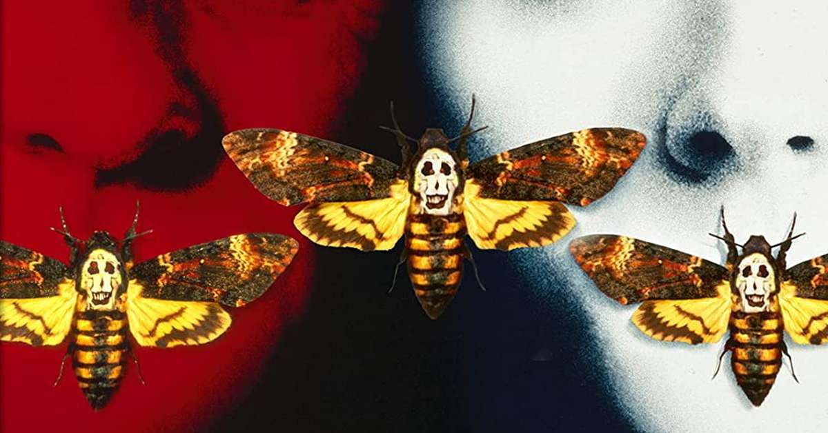 the-silence-of-the-lambs-top