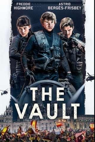 the_vault_default