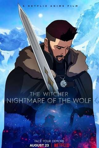 the_witcher_nightmare_of_the_wolf_default2