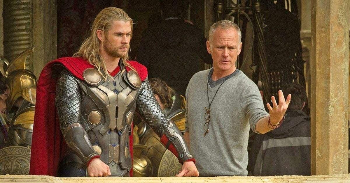 thor-dark-world-director-reveals-changes-to-mcu-magic-taylor-cut