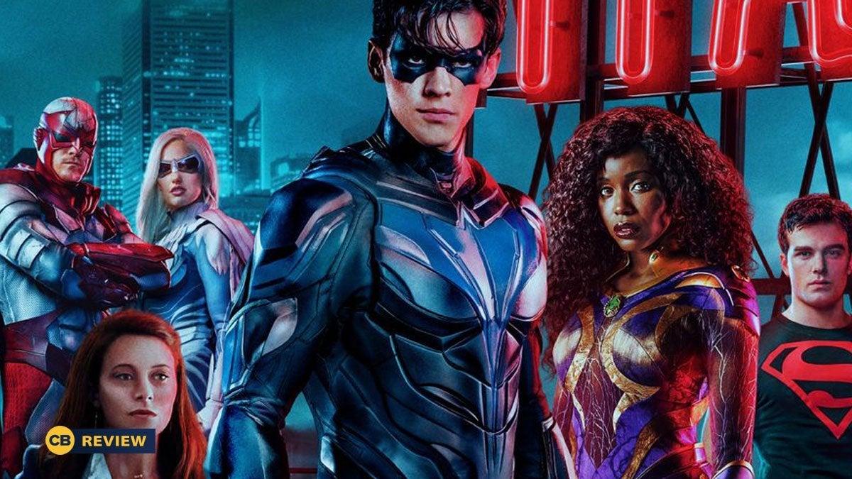 Titans-Season-3-Review-Header