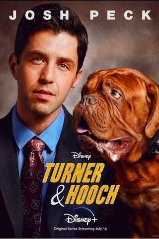 turner_and_hooch_default2
