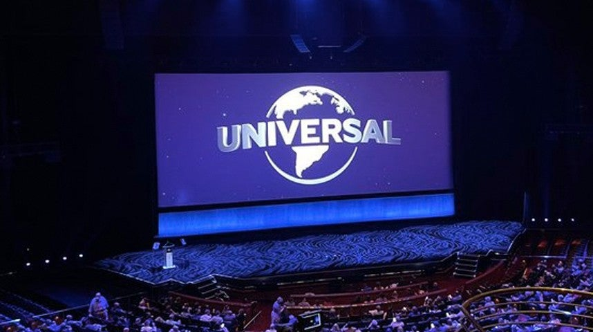 Universal_CinemaCon