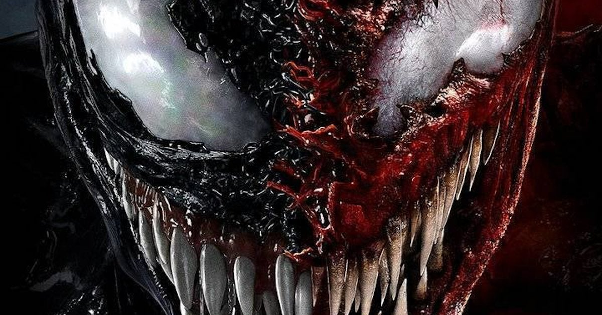 Venom 2 Let There Be Carnage Reportedly Not Delaying Release Date to 2022