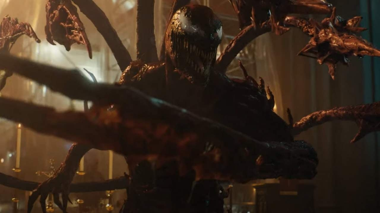 venom-let-there-be-carnage-movie-trailer-1280x720