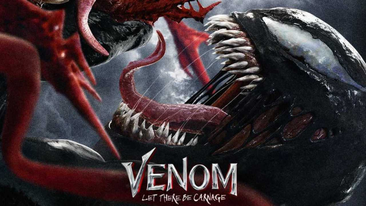 """Venom: Let There Be Carnage Director Calls Spider-Man Spinoff a """"Love Story"""""""