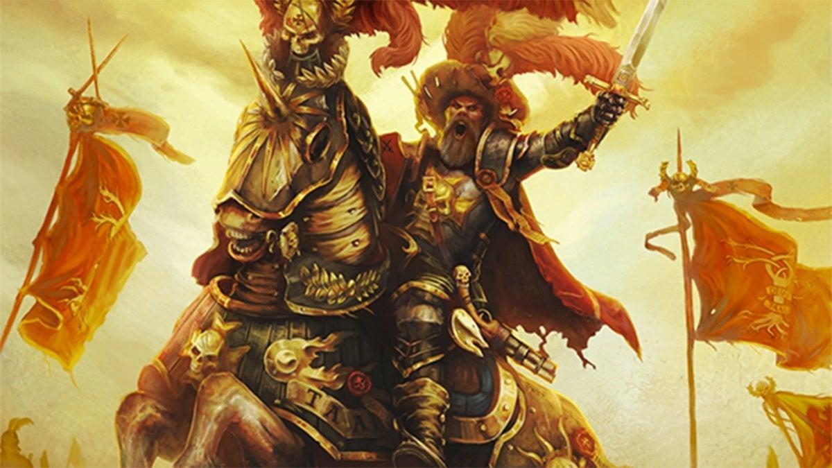 warhammer fantasy hed