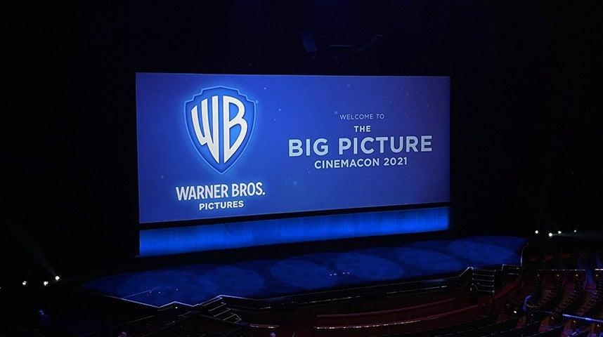 WB_Presentation_CinemaCon