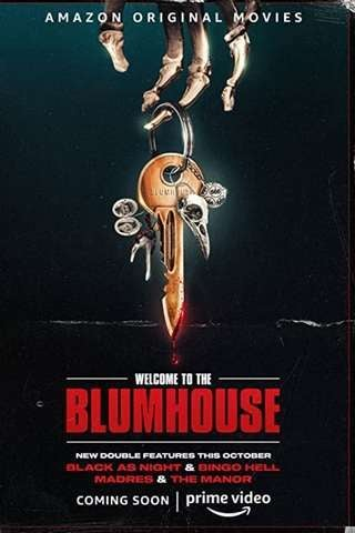 welcome_to_the_blumhouse_pt2_default