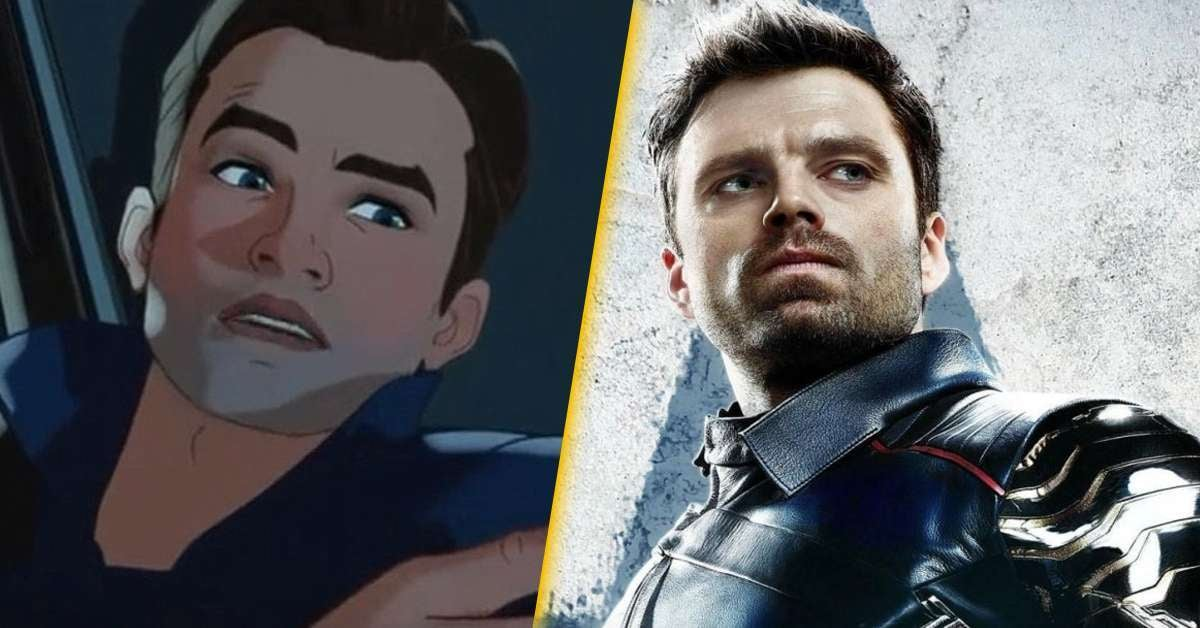 what-if-bucky-arm