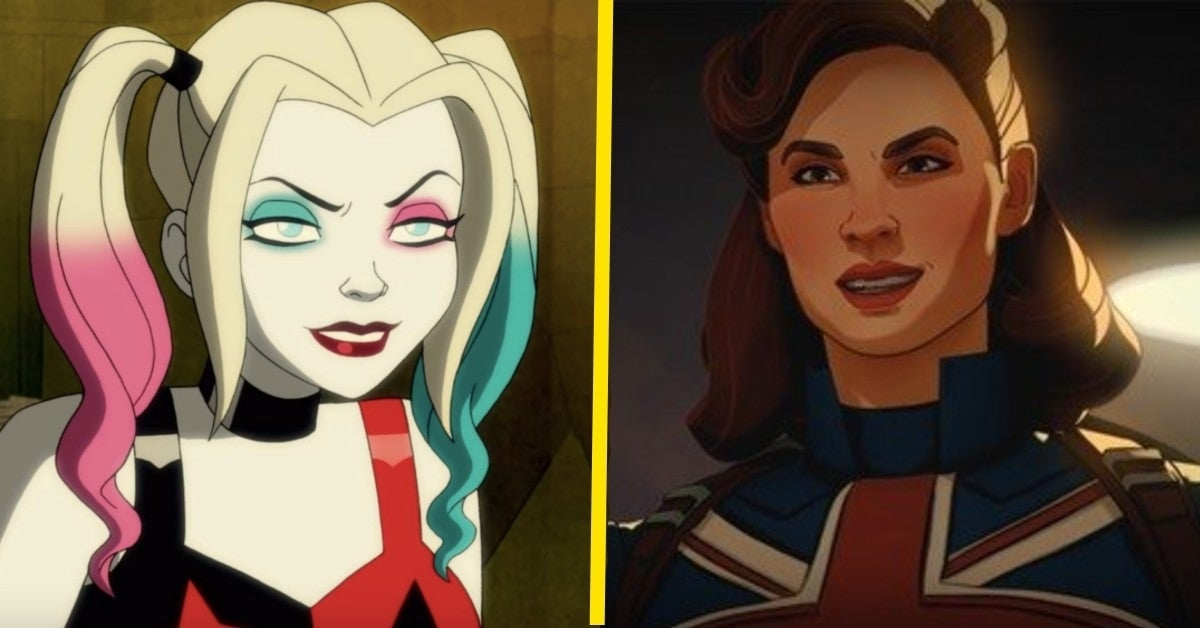 what-if-harley-quinn