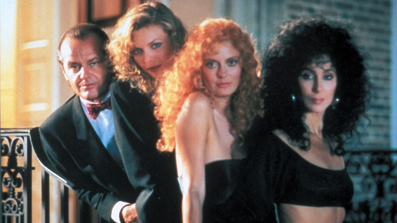 witches-of-eastwick-1987