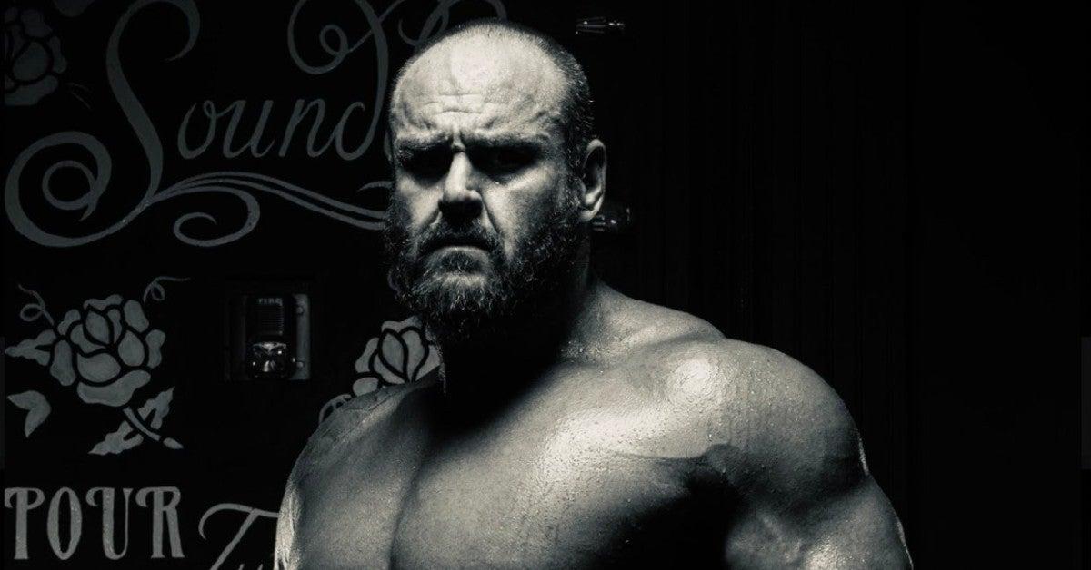 WWE-Braun-Strowman-Impact-Wrestling