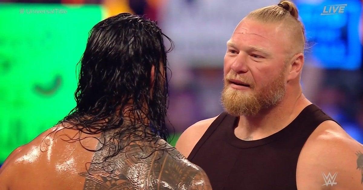 WWE-Brock-lesnar-return-summerslam