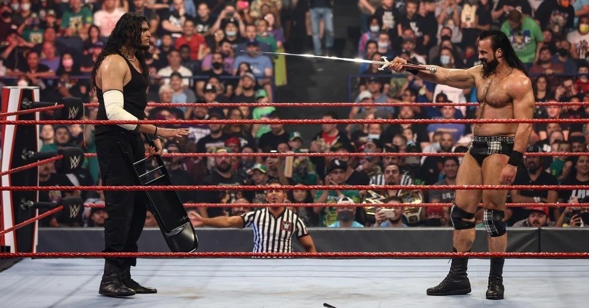 WWE-Drew-Mcintyre-wwe-raw-sword