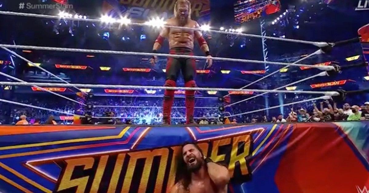 WWE-Edge-Rollins-Winner