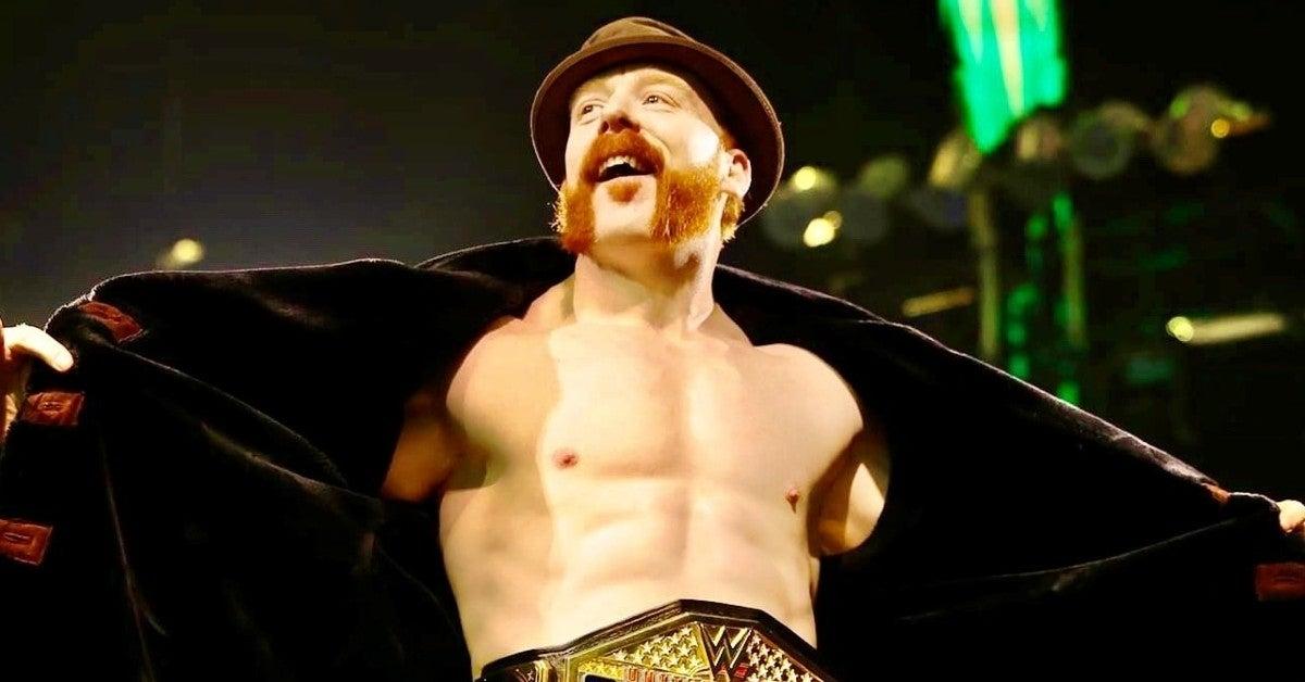 WWE-Sheamus-2021-United-States-Champion