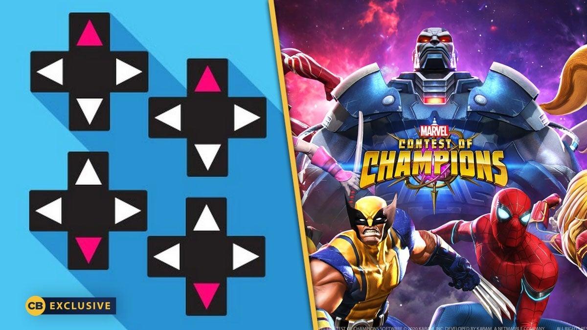 WWE-UpUpDownDown-Marvel-Contest-of-Champions