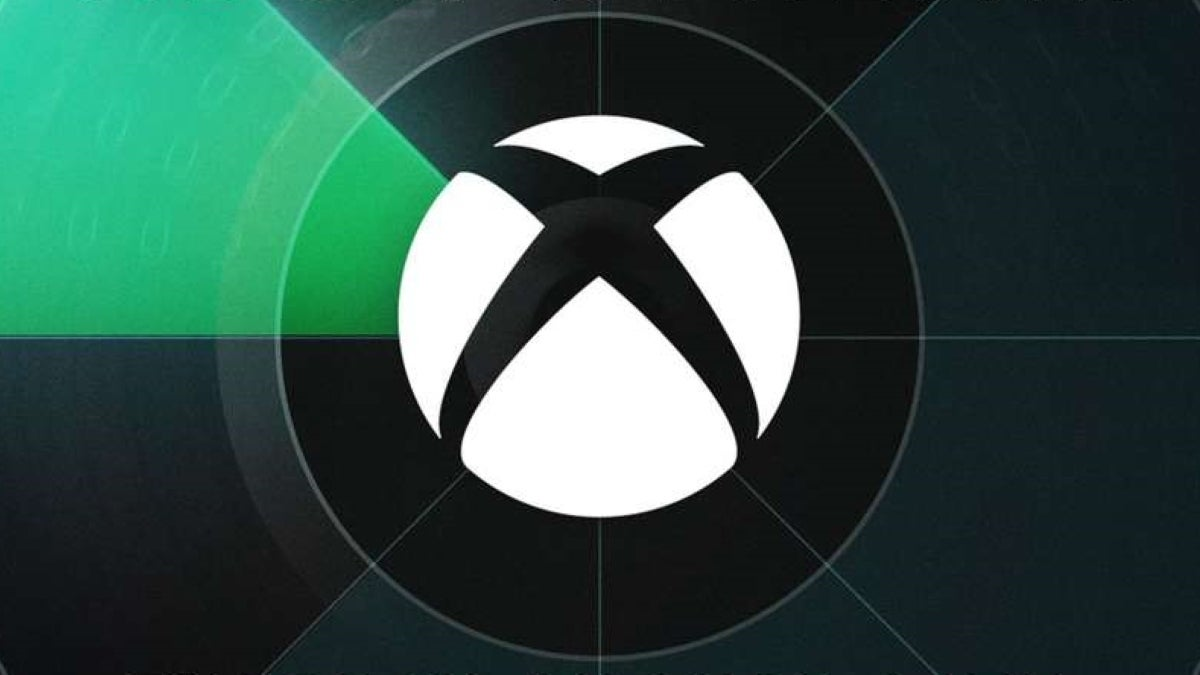 xbox gamescom new cropped hed