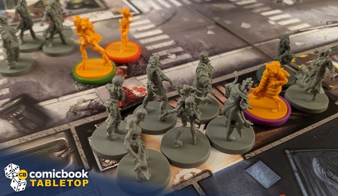 Zombicide-2nd-Edition-Review-2